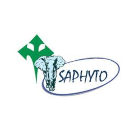 SAPHYTO LOGO NV