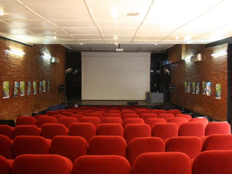 salle-projection